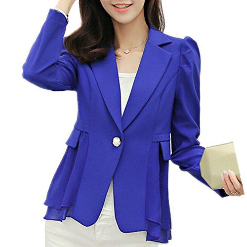 mikty-one-button-design-tuxedo-blazer-peplum-frill-suit-for-women-and-juniors-1-royal-blue-l