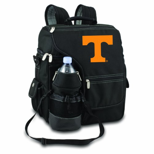 - NCAA Tennessee Volunteers Turismo Insulated Backpack Cooler