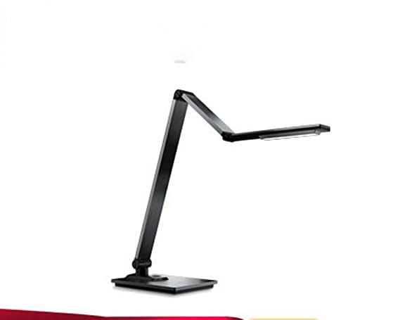 mdrw-lampe de mesa creativo cama dormitorio mesa lámpara.-chaleur ...