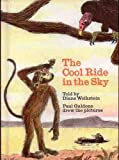The Cool Ride in the Sky, Diane Wolkstein, 0394924894