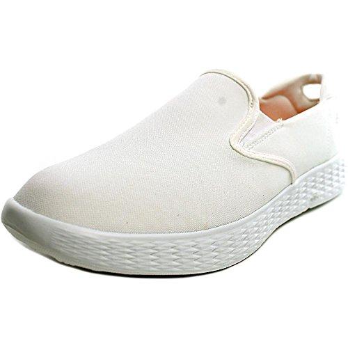 skechers-performance-womens-on-the-go-glide-14520-walking-shoe-white-8-m-us