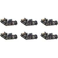 6 x Quantity of Walkera Furious 320(C) Tilt Rotor Brushless ESC CCW Counter-Clockwise Furious 320(C)-Z-31 Electronic Speed Controller - FAST FROM Orlando, Florida USA!