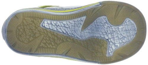 Primigi GLAUCO-E - Zapatos con cordones de cuero niño marfil - Elfenbein (PERLA/TALPA)