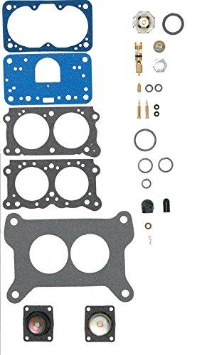 AED 23001 (350-500) CFM Carburetor Rebuild Kit Advanced Engine Design