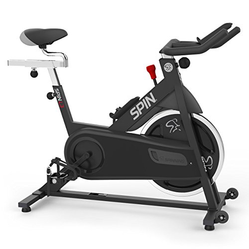 Spinner L3 Spin Lifestyle Series indoor cycling bike Mad Dogg Athletics Inc.