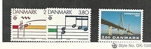 776 Mint - 8