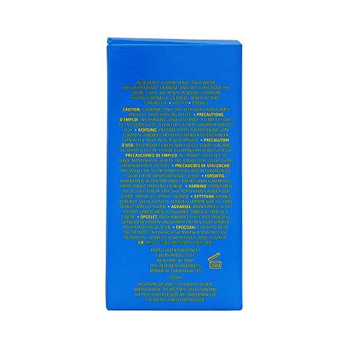 Ralph Lauren The Big Pony Collection Blue No.1 For Men Eau De Toilette 50ml