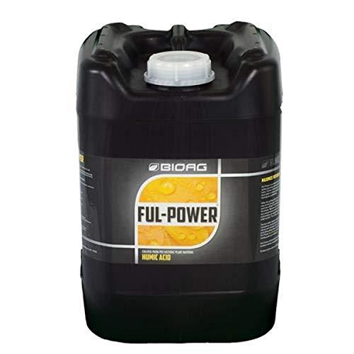 BioAg 719779 GL56719779 Plant