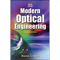 Modern Optical Engineering, 4th Ed.: The Design of