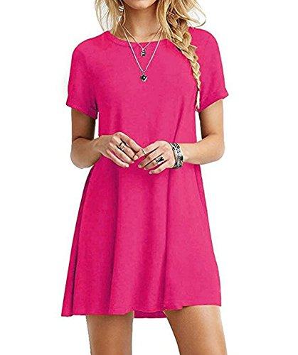 1x dress size - 6