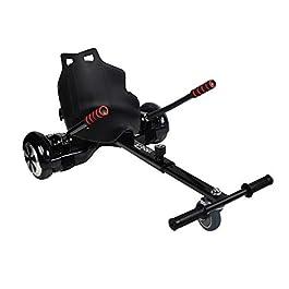 Hiboy Hoverboard Sitzscooter