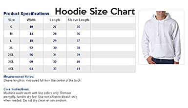250424c9 Crazy Dog Tshirts Best Husband Ever Funny Hoodies for Dad Fathers Day Gift  Sarcasm Valentines Day Hoodie ...