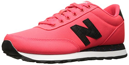 Energy Wl501v1 Red Balance Baskets New black Femme IvqwO7