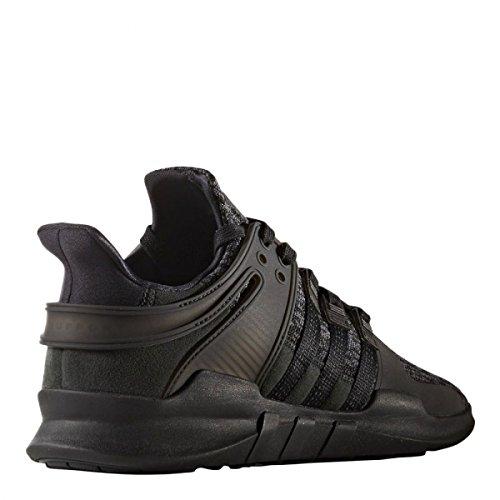 Adidas Eqt Soutien-gorge Adv Fashion Sneaker Core Noir