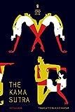 Kama Sutra: (penguin Classics Deluxe Edition)
