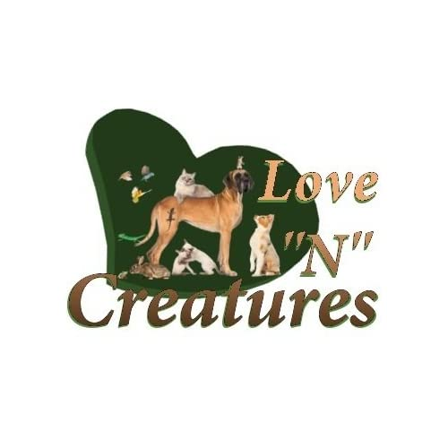 80%OFF LoveNCreatures - Puppy Teething Toys - Cleans Teeth & Gums - Small/Medium Dog Breed - Meat Flavored Chew Toy