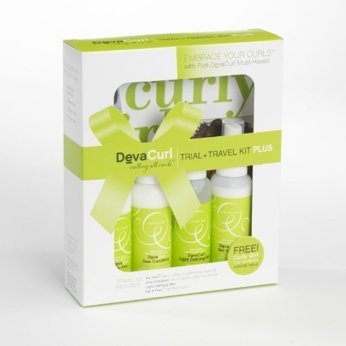 devacurl-trial-travel-kit-plus