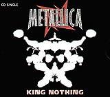 King Nothing by Metallica (1997-02-11)