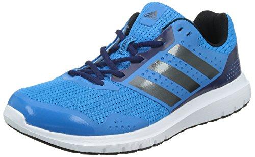 Adidas Duramo 7 Herren