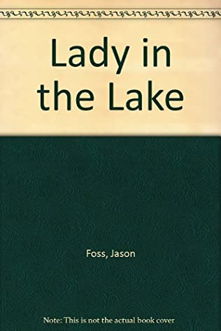 book cover of Lady in the Lake