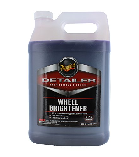 meguiars-d14001-wheel-brightener-1-gallon