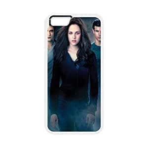 "The Twilight Saga Unique Design Case for Iphone6 Plus 5.5"", New Fashion The Twilight Saga Case"