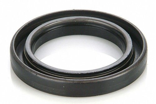 National 370219A Wheel Seal