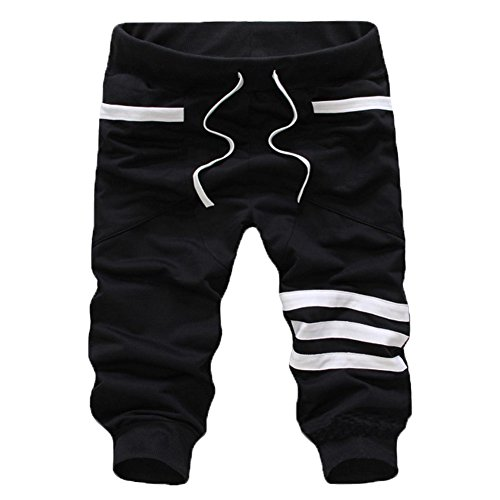 Lasher Jogger Sports Causual Shorts product image