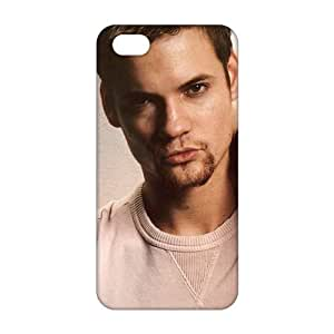 amor para recordar 3D For Iphone 6 Plus 5.5 Phone Case Cover