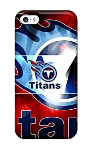 tennessee titans NFL Sports & Colleges newest iPhone 5/5s cases