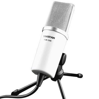 takstar-pcm-1200-plug-35mm-professional-dynamic-microphones-for-skype-msn-qq-internet-chat-computer-