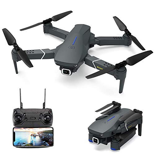 EACHINE E520 Drone with