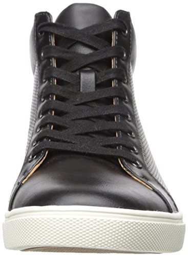 Madden Mens M-mugatu Fashion Sneaker Nero