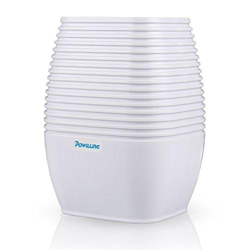 [해외]Powilling 미니 제습기/Powilling Mini Dehumidifier