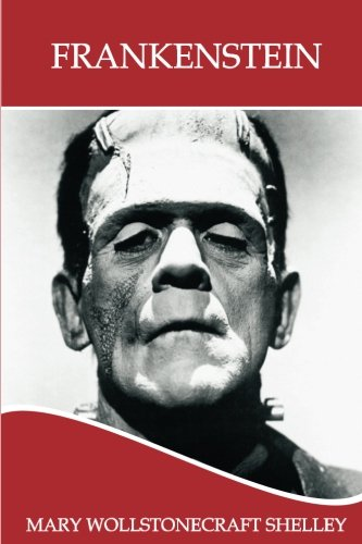 "should frankenstein be required reading in Frankenstein: annotated for scientists, engineers, and creators of all kinds   tale of victor frankenstein and his stitched-together creature can be read as the   ""frankenstein turns 200 and becomes required reading for scientists,"" los."