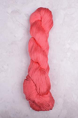 Cascade Yarns Ultra Pima 100% Pima Cotton - Deep Coral #3767
