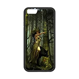 Case Cover For SamSung Galaxy S5 Mini Wolf Phone Back Case Use Your Own Photo Art Print Design Hard Shell Protection FG073236