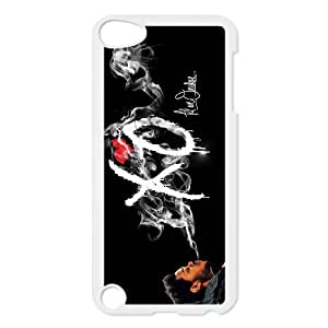 Ipod Touch 5 Csaes phone Case The Weeknd XO ZM93067