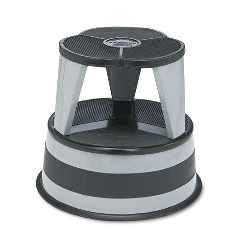 (CRA100182 - Rolling Step Stool - Cramer Original Kik-Step Stool - Each)