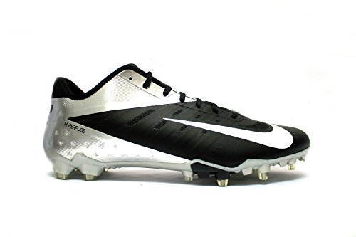 1f179b357 Final Thoughts on Finding a Pair of the Best Football Cleats for Flag  Football and Tackle