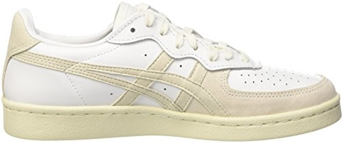 Basses Blanc Baskets Gsm Asics Adulte Mixte 8qYHYUZ