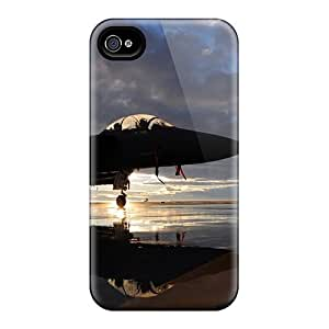 Randolphfashion2010 Snap On Hard Cases Covers Mountain Home Air Force Base Idaho Protector For Iphone 6plus
