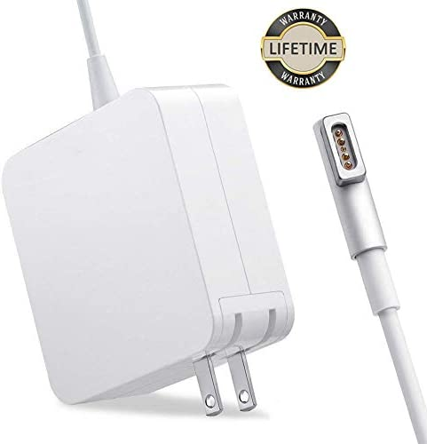 Charger Magsafe Adapter Magnetic Connector product image
