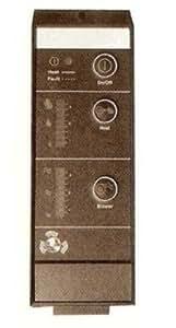 Whitfield Pellet Profile 30, 16052112 Control Board