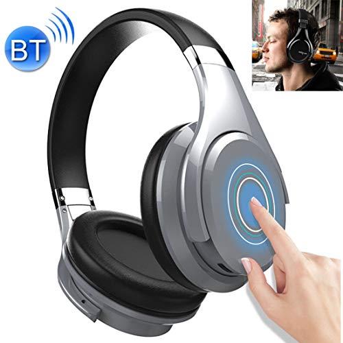 ca audio universal headset - 9