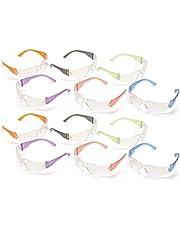 Pyramex Mini Intruder Safety Eyewear