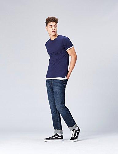 Find Uomo Blu Ditti Find Jeans Uomo Jeans Jeans Find Blu Ditti qP7wnt