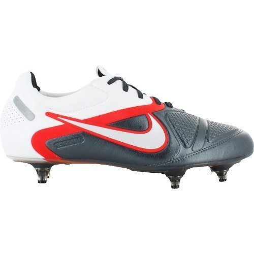 Price comparison product image Nike Ctr360 Maestri Ii Sg Mens Football Boots Soccer Cleats 429998 016 Soft Ground (uk 7 us 8 eu 41)