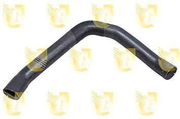 unigom s2465 Manguito conexión Turbo