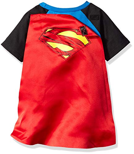 Buy superman costume for boys